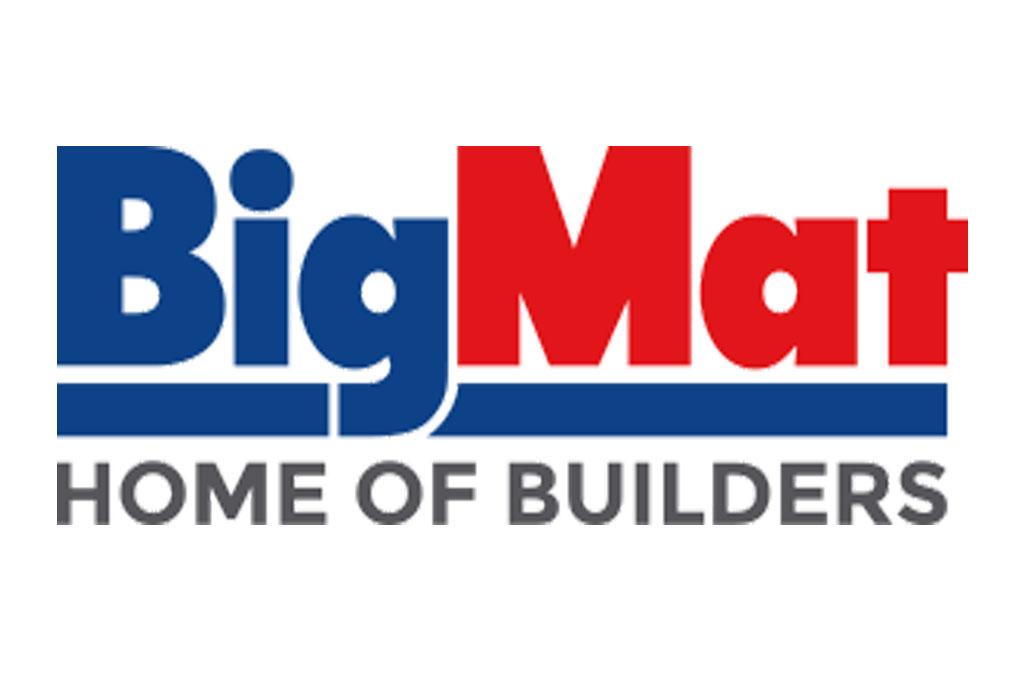big mat edilizia commerciale marina di grosseto