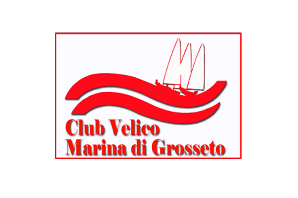club velico marina di grosseto