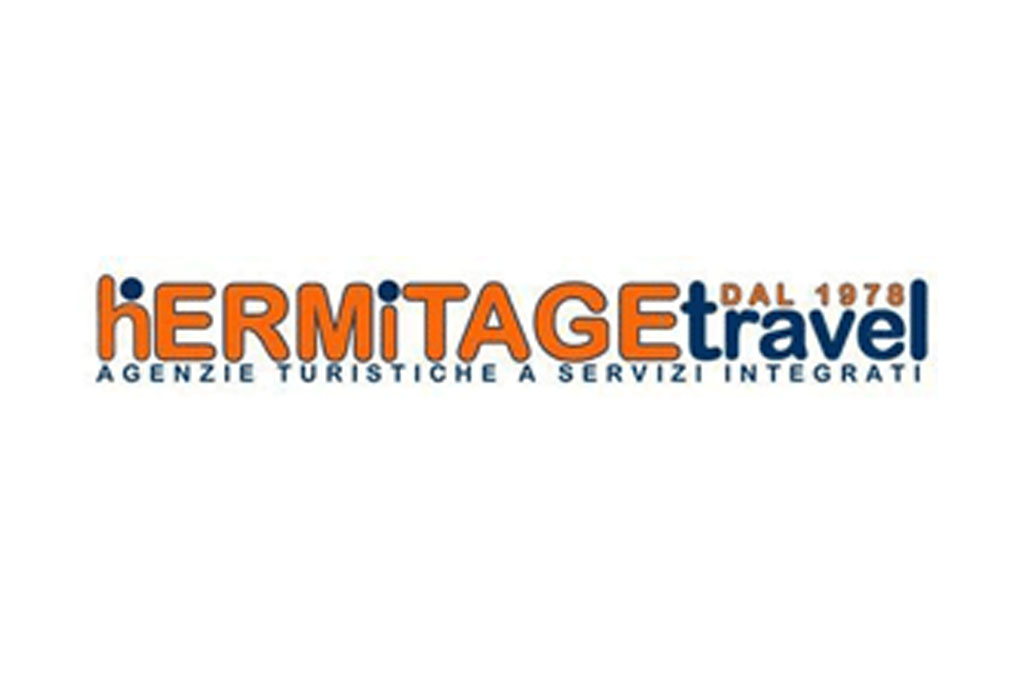hermitage travel marina di grosseto