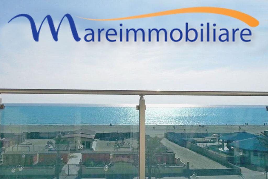 agenzia immobiliare mare immobiliare marina di grosseto