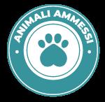 animali ammessi spiagge marina di grosseto