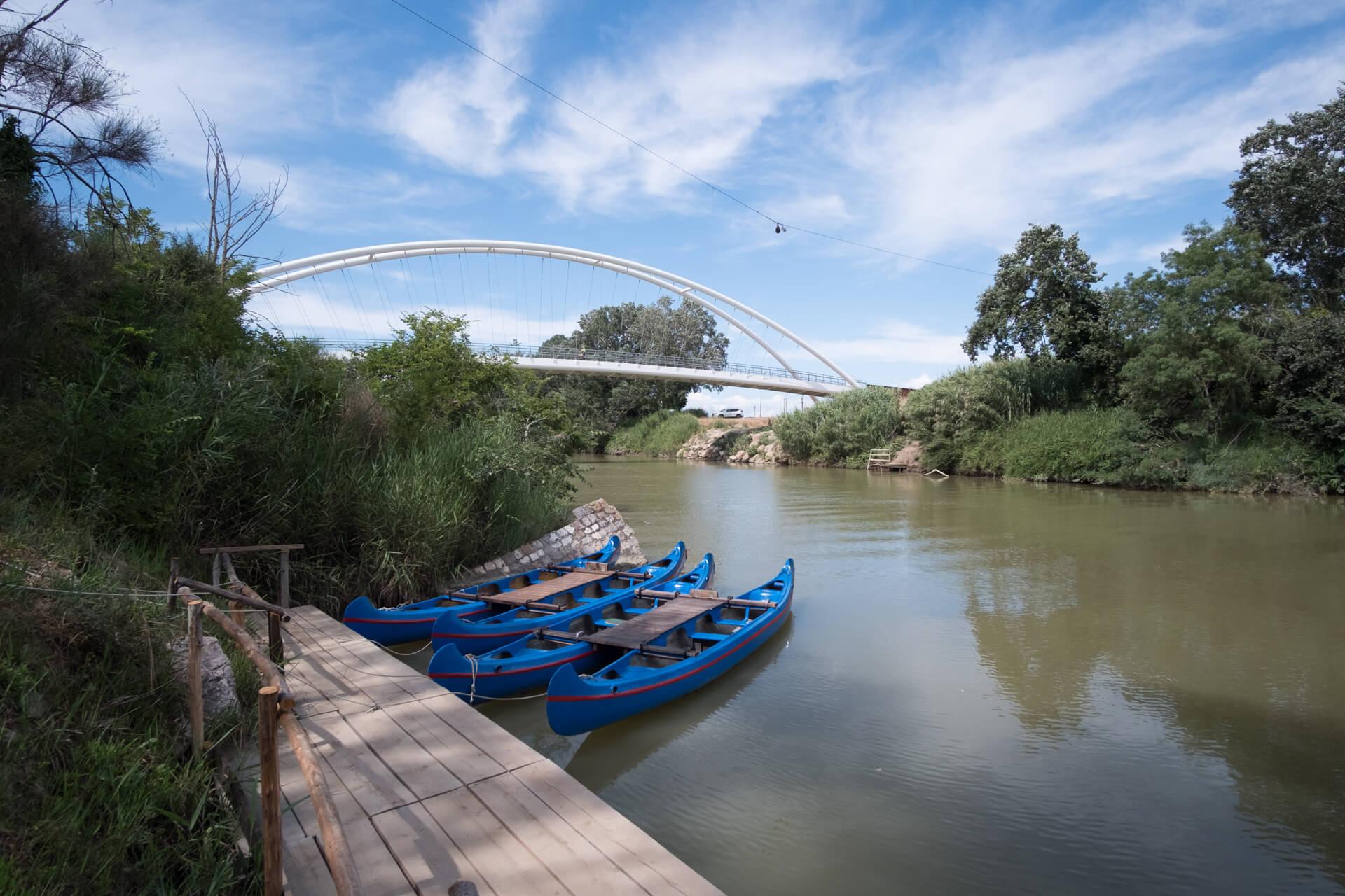 fiume-ombrone maremma