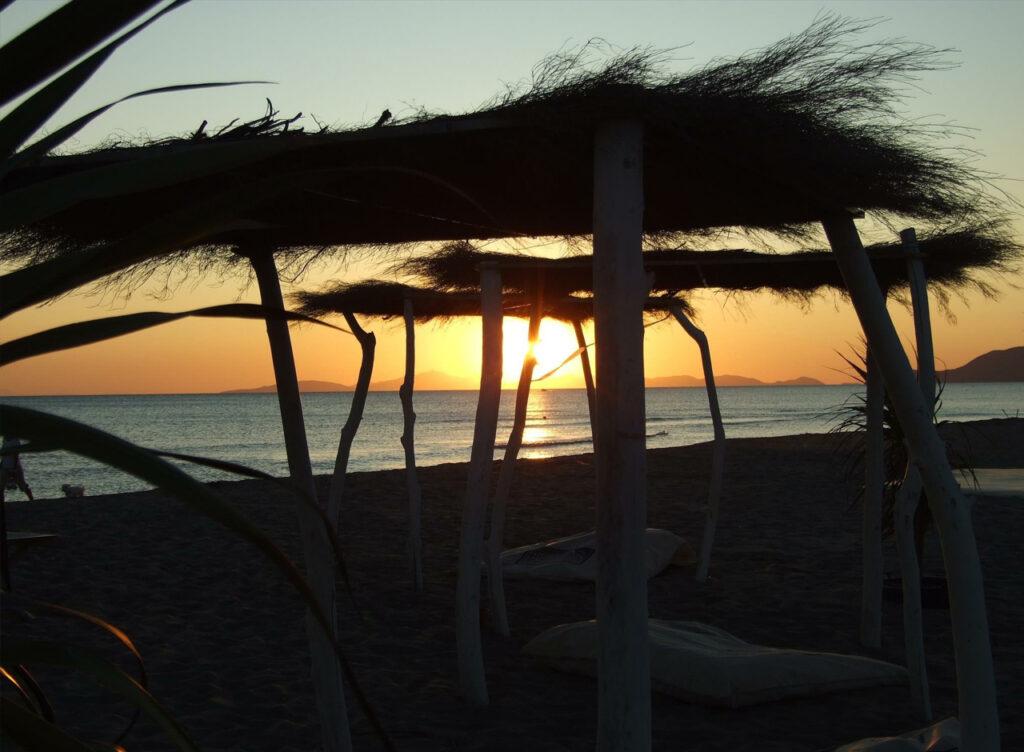 kite surf kite beach fiumara