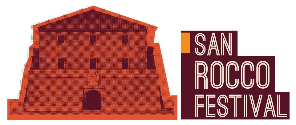 san rocco festival